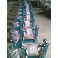 青島電力液壓制動器廠家直銷林經理13730962005