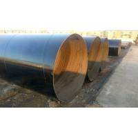 螺旋钢管厂家|螺旋焊接钢管厂家|螺旋管价格