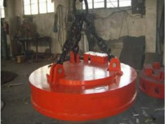 江都电磁吸盘设计生产13951432044