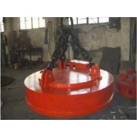 江都電磁吸盤設計生產13951432044