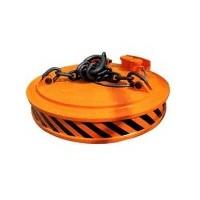 平湖电磁吸盘生产13758347886