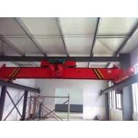 抚顺桥式起重机生产维护,联系人于经理,15242700608