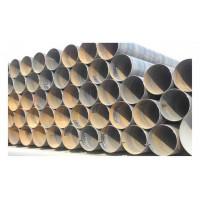 国标螺旋钢管厂家报价/螺旋钢管价格/5037螺旋钢管厂家