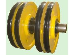 唐山公司滑轮组销售:13754558100