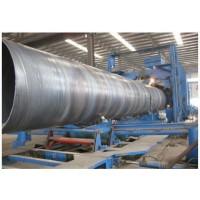 输水螺旋钢管厂家/国标钢管螺旋焊管价格/螺旋钢管防腐厂家