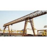 出售10-35米各悬7-8米升高12米龙门吊