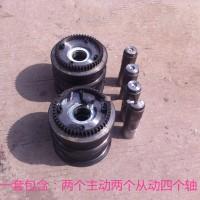 南京起重机/起重机配件销售.维修13705141570