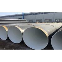 高效无毒IPN8710防腐钢管厂家防腐钢管技术的*新进展