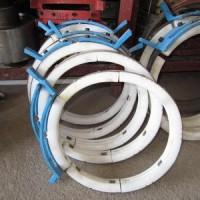 吉安起重13879138775导绳器厂家直销