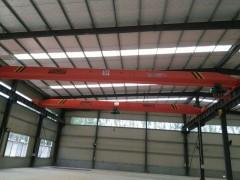 黄岛电动单梁厂家直销林经理13730962005