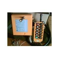 柳州雙梁遙控器13558229600