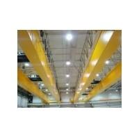 平湖欧式双梁起重机生产13758347886