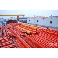 宁波专业生产龙门吊厂家13523255469