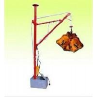 江都小型吊车设计生产13951432044