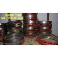 上海導繩器直銷15900718686
