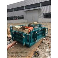 亳州工业园区安装导轨货梯升降平台刘经理13673527885