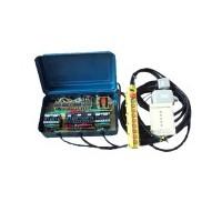 湛江电动葫芦控制箱多种型号有供电话18319537898