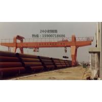 上海门式起重机厂家直销15900718686
