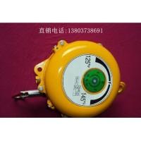弹簧平衡器专业生产厂家:13803738691