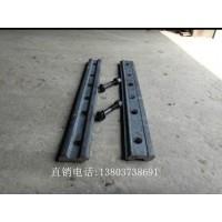 郑州导轨夹板压板厂家直销:13803738691