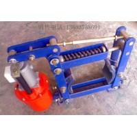 郑州电动制动器专业生产厂家:13803738691