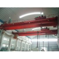 重庆渝北区电动双梁起重机销售18580118685