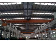 上海LDC单梁起重机销售安装15900718686
