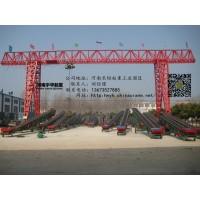 亳州门式起重机谯城区电动葫芦-刘经理13673527885