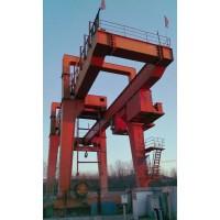 抚顺门式双梁起重机厂家供货联系人于经理15242700608