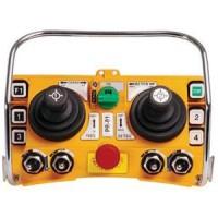 福州赌博官方网站送彩金遥控器厂家直销15880471606
