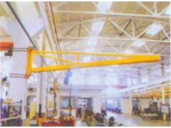 单梁桥式起重机安装销售 13705141570