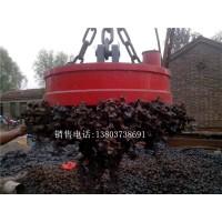 郑州强力吸盘专业生产直销:13803738691