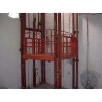 银川液压升降平台优质产品13462385555
