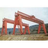 武汉江夏路桥门式起重机18627804222毛经理