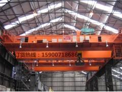 上海双梁起重机优质现货供应15900718686