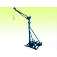 江都提升机设计生产13951432044