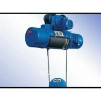 江都电动葫芦设计优质生产13951432044