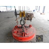 亳州电磁吸盘界首优质电磁铁直销13673527885 刘经理