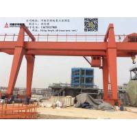 亳州地铁工程门式起重机搬迁改造刘经理13673527885