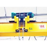 咸阳起重机配件安装维修保养13629288116