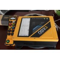 捷控G系列遥控器18240692222