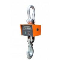 衡水电子吊秤优质生产厂家18892289488