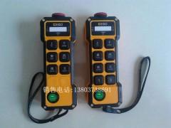 郑州行车遥控器直销:13803738691