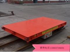 郑州电动平车专业生产企业直销:13803738691