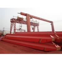 重庆桥式单梁起重机厂家直销18580118685
