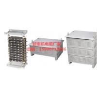 上海起重機電阻器廠家現貨供應15900718686