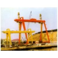 上海起重机厂门式起重机厂家现货15900718686