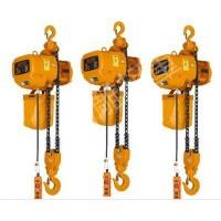 福州环链电动葫芦厂家直销15880471606