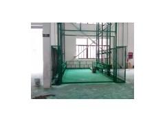 嘉興液壓、升降貨梯、升降平臺銷售制造