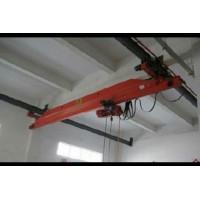 江都悬挂起重机现设计生产13951432044